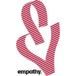 empathy e
