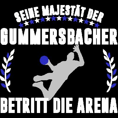 Gummersbach Handball - Vfl Handball Gummersbach, Sport, Team, ball, spieler - Mannschaft,hand,werfen,Gummersbach,sport,Vfl,Handball,köln,ball,exzellenz,team,arena,turnier,majestät,spieler
