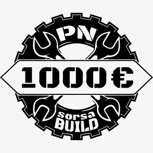 1000sorsa