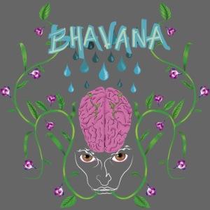 BHAVANA, el cultivo de la mente