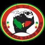 974 Ker Kreol Culture nation Rastafari