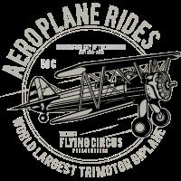 Aeroplane Flugzeug fly fliegen abheben motor flug