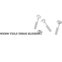 Mechatroniker KFZ Mechaniker TShirt Geschenk