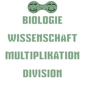 Biologie ➢ Multiplikation = Division ➢ Science