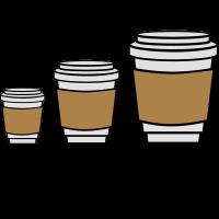 Loading  Coffee ToGo