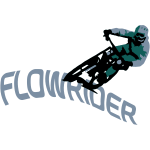 flowrider_3color5