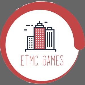 ETMC Orginal