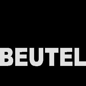 KULTUR BEUTEL