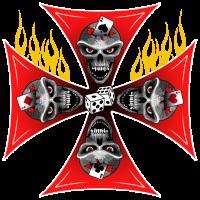 poker_skulls_1