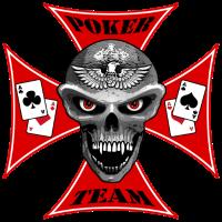 poker_team