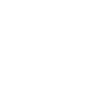 Goats make me happy, you not so much - Goat Shirt