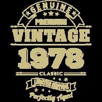 Geburtsjahr 1978