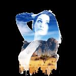 Hot Desert - Elodie