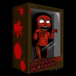 ominoorrido_3000