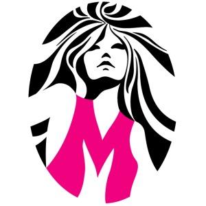 Mélody logo