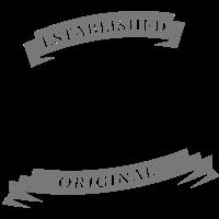 Established since 2001