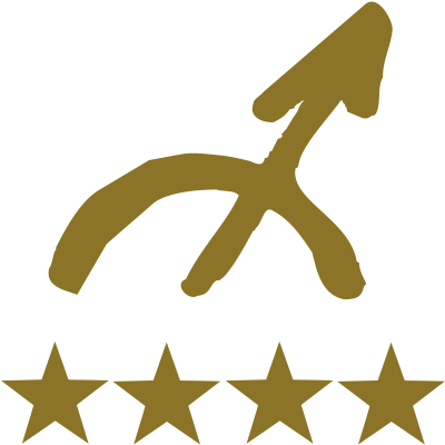 Sagittarius vom Horoskop