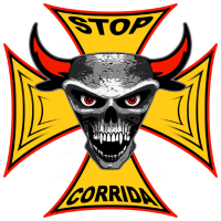 stop_corrida_1