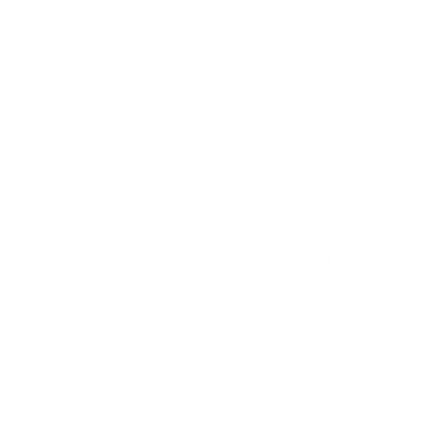 Die Besten Leute aus Kaiserslautern - Coole Leute fahren nach Kaiserslautern, aber nur die Besten wohnen dort. Ich liebe meine Heimat, individuelles Design, für alle Bewohner Geschenk für Gastgeber, Mitbringsel für Freunde - wohnen dort,nachbar,nach,motiv,mitbringsel,meine,lieblingsstadt,leute,last minute geschenk,kurzfristiges Geschenk,ich liebe,heimatliebe,heimat,für,freundin,freund,fahren,coole,besten,aber nur die,Kaiserslautern Shirt,Kaiserslautern,Heimatstadt,Geschenk,Besuch