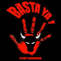 basta_ya_2
