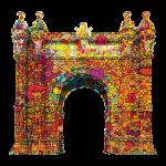 ArcDuColor Barcelona
