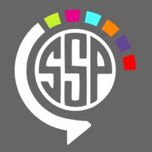 logossp1