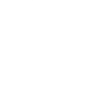 SUPERIORS™ LIFE IS BETTER WITH A DOG - Shirt Motiv