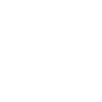 Original seit 2000 (distressed) - Baujahr 2000