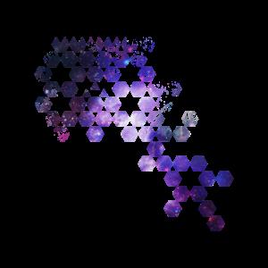 Galaxienebel