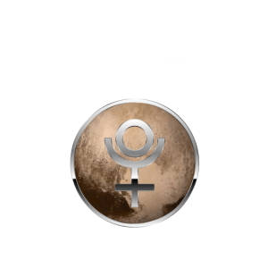 Funny Pluto Never Forget T-Shirt