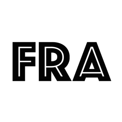 FRA - FRA- Kollektion. Für alle Franzosen, Frankfurter, Franken, Franks und Lifestyler dieser Welt. - glück,region,hessen,freude,stylish,i love frankfurt,Land,I love,i love,renner,cool,Kreativ,Favorit,national,Frankfurt am Main,Stadt,Fränkisch,Deutschland,Frankreich,Frankie,weltmeister,positiv,frankfurt am main,auto,Franklin
