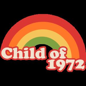 child of 1972