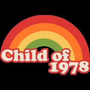 child of 1978