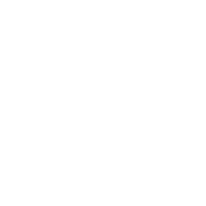 Filmstar wite