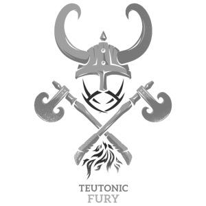 FaS_Teuton