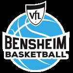 Vfl Bensheim Logo