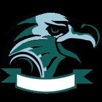 Adler und Banner