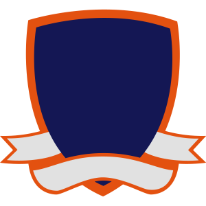 Universität Banner
