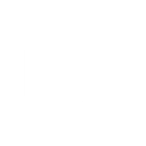 08 - AMERICAN FOOTBALL - Trikot Shirt Motiv