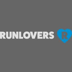 Runlovers cuore v2