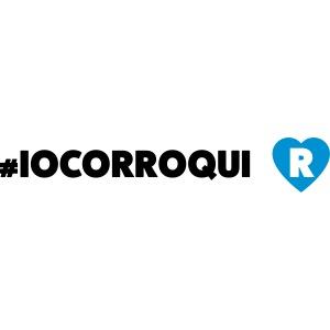 #iocorroqui