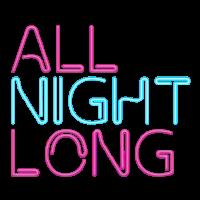 All Night Long - Die ganze Nacht