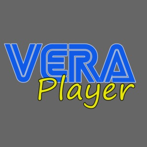 Vera player shop