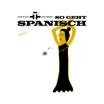#sogehtspanisch Flamenco