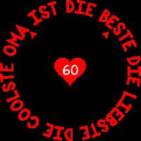 Oma_Geburtstag 60