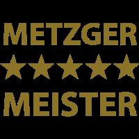 metzger meister
