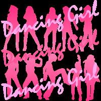 dancing_girl