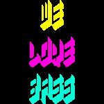 welovebass03