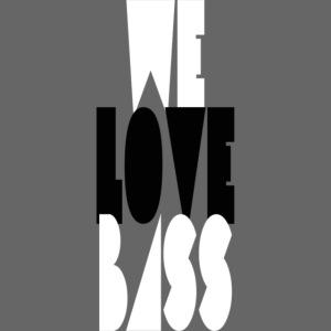 welovebass04
