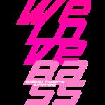 welovebass009